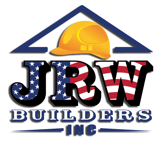 JRW Builders Incorporated